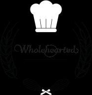 gluten-free baking, dairy-free baking, vegan, paleo cookies, paleo brownies